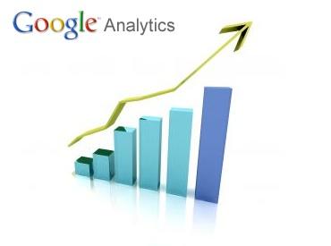 google-analytics-udbytte