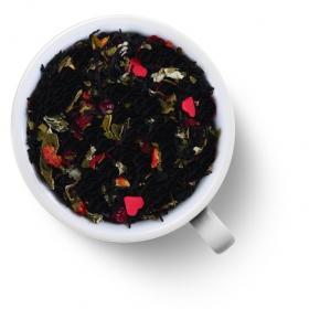 чай премиум класса
