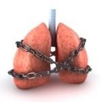 Предупреждаем астму.