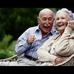 страх перед пенсией