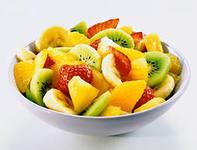 Фитнес и диеты