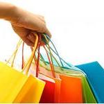 товары для дома, интернет-магазин