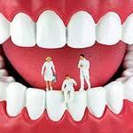 Диагноз по зубам
