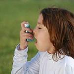 в помощь астматикам