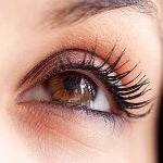 сосуды глаз