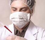 гематолог